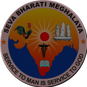 SEVA-BHARATI-MEGHALAYA-NGO-INDIA