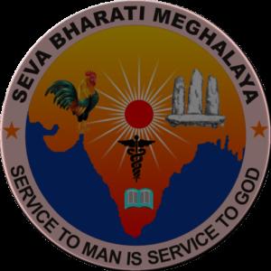 Seva Bharati Meghalaya is a social service organization in Shillong, Meghalaya NGO